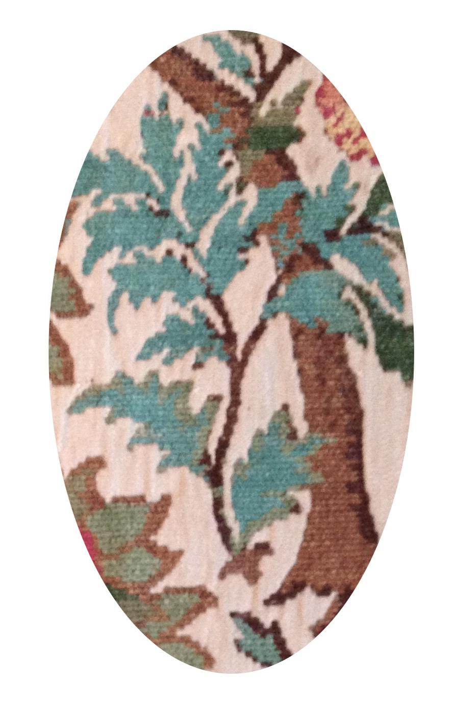 leaf v